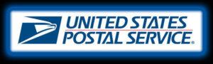 hedgehog supplies shipped nationwide