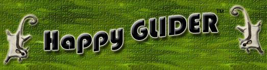 Happy GLIDER Sugar Glider Food - Hedgehogs by Vickie